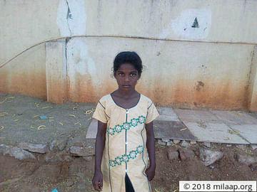 save-saritha
