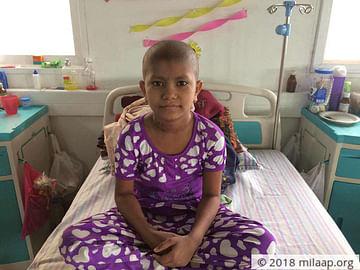 help-poor-girl-akshata