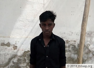 help-veluthangam