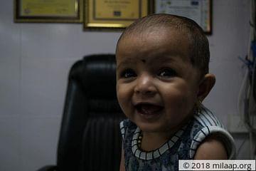 support-aditi-mukesh