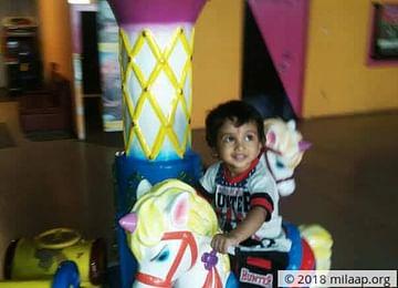 help-rudra-priyam