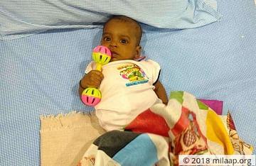 baby-of-koteswari