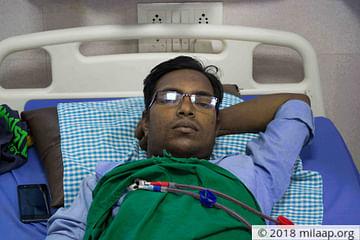 help-umesh-kidney-transp