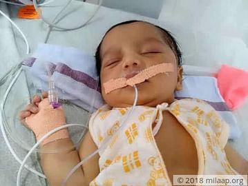 baby-of-krishnaveni