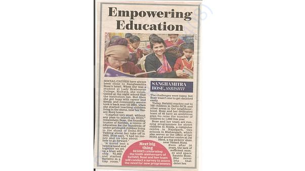 news clipping 2