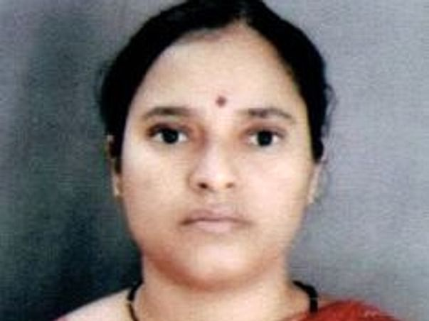 Help Rohini S.Waikar Undergo Liver transplant