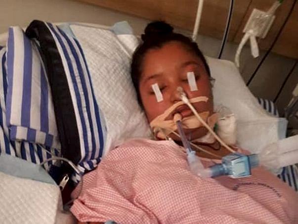 Help Nazneen fight jaundice