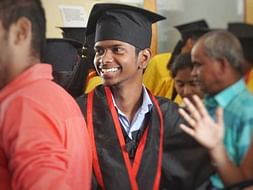 Help him to archive his dream - Suresh's Dream College Tuition fund