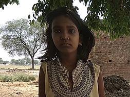 Help My Daughter Undergo Treatment