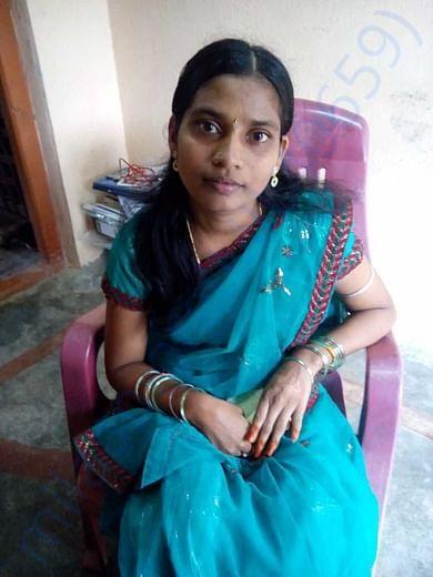 MY WIFE PHOTO
