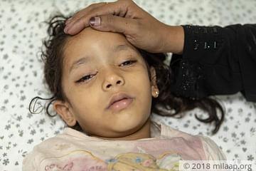 Help-baby-ahana