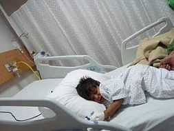 Help 6 Year Old Priyansh Who Is Fighting To Survive