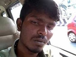 Help Cab Driver Manikandan's Family Fight for Legal Justice