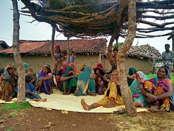 Help Shriti push ' housing for all' agenda at UN Platform