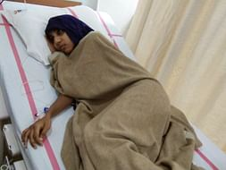 Support Shilna's  Fight  Against Cancer