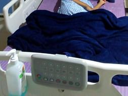 Help Jayasri to fight Blood Cancer
