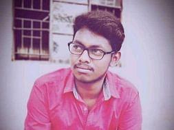 Help My Friend Karthikeyan Undergo Kidney Transplant
