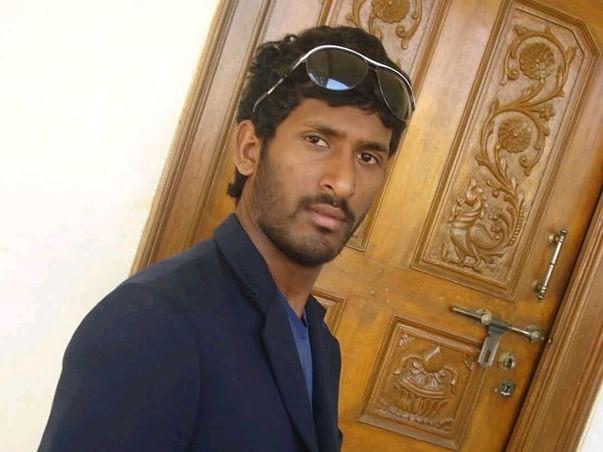 Help My Friend Prabhakar Fight Kidney Failure