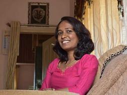 Help Anupama Get A Kidney - Get A New Life
