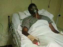 Help Mahesh to survive