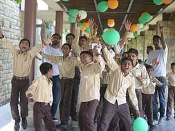 Bandhan 2018, Indian School Of Business Mohali