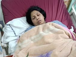 Help Pankaj To Save His Mother From Breast Cancer
