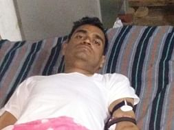 Help Venkata Krishna For His Kidney Transplantation