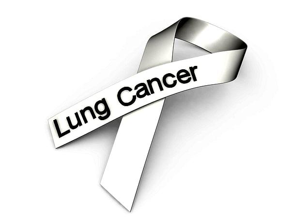 HELP JENNIFER RANI TO FIGHT CANCER