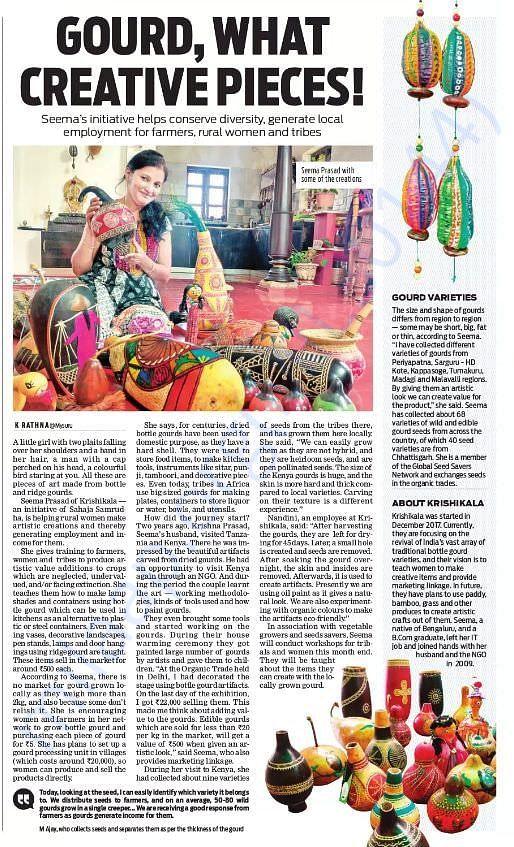 http://www.newindianexpress.com/cities/bengaluru/2018/may/27/gourd-wha