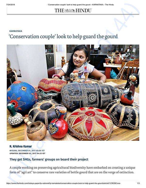 https://www.thehindu.com/todays-paper/tp-national/tp-karnataka/conserv
