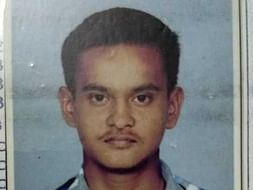 Help Venugopal Who Is Suffering With A Hole In The Heart.