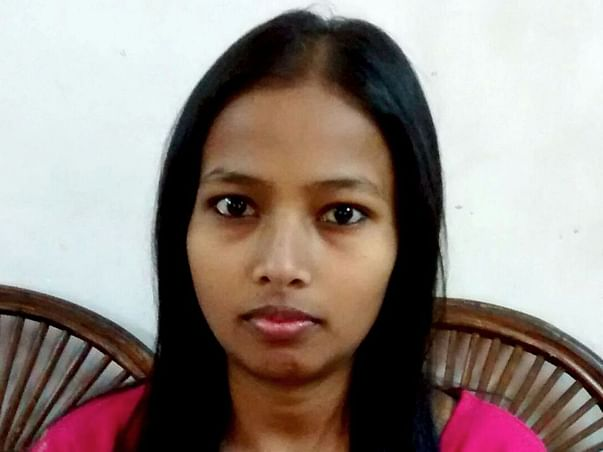 Help Yashoda For Kidney Transplantation