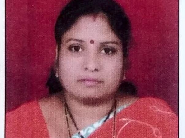 Help Mrs Sarita Fight Kidney Failure