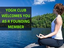 Help us create 1st digital Yoga dictionary accessible in all languages