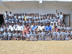 Help-poor-students-and-school