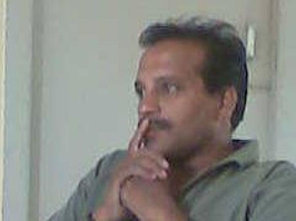 Help Sarathi fight CKD