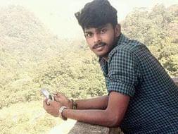 Help Manikandan For His Liver Transplant
