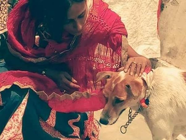 Help Kaveri Save Her 65 Speechless Souls