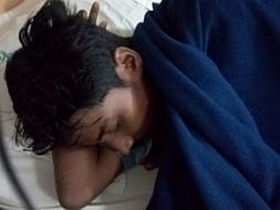 Support Kishore's Kidney Transplant