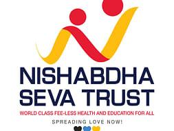 Help Nishabdha Seva Trust for Trust's  operating expenses FY 2018-19