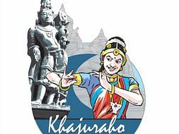 Khajuraho Literature Festival