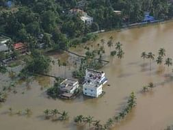 Help Swasam Trust Fundraise For Kerala Flood Relief Activities.