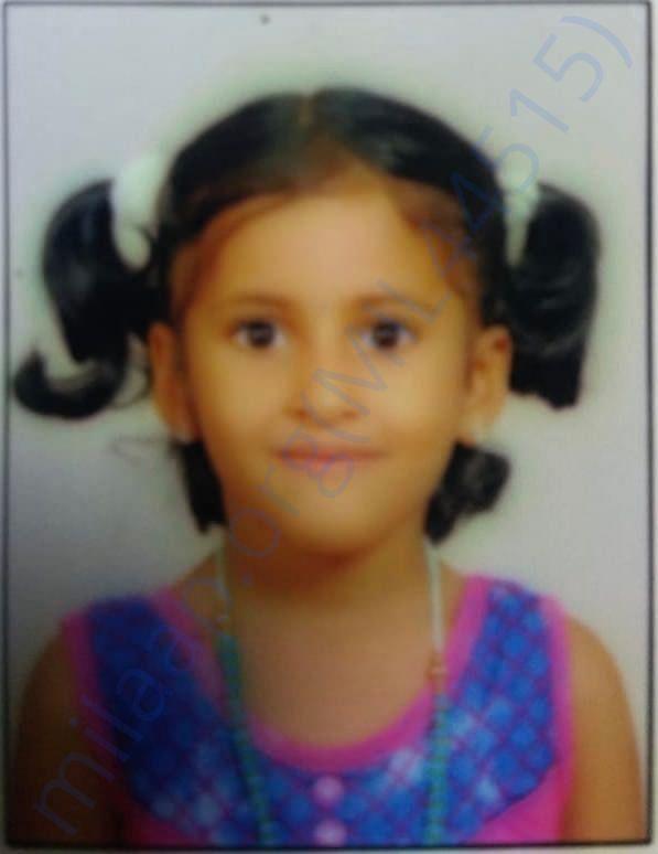 Picture of Sahitya
