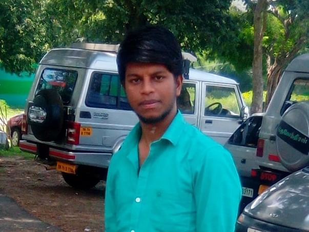 Help Sanjay Kumar Who Is Suffering From Head Injury In An Accident