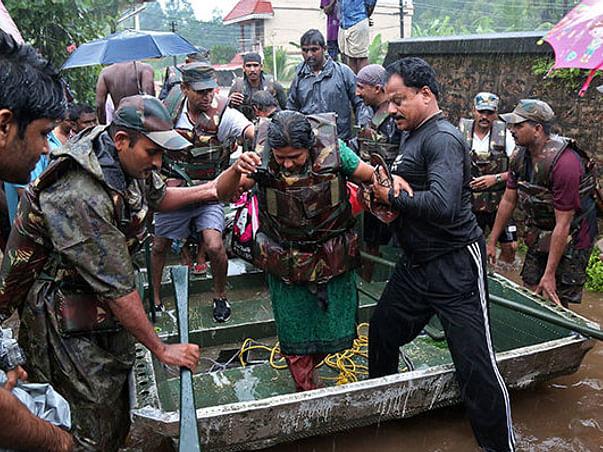 Contribute for Kerala  || Save Kerala ||Kerala Floods