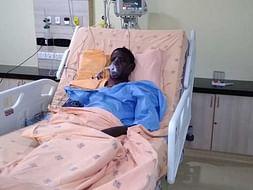 Help My Father Undergo Urgent Kidney Transplant