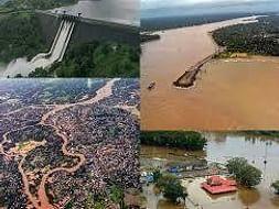 Emergency- Help Kerala
