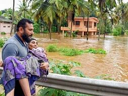Let us stand for kerala