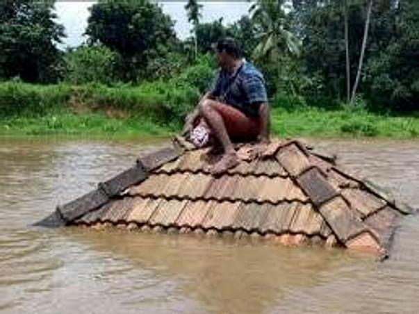 Kerala  SOS