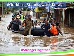 Gorkhas_Stands_With_Kerala